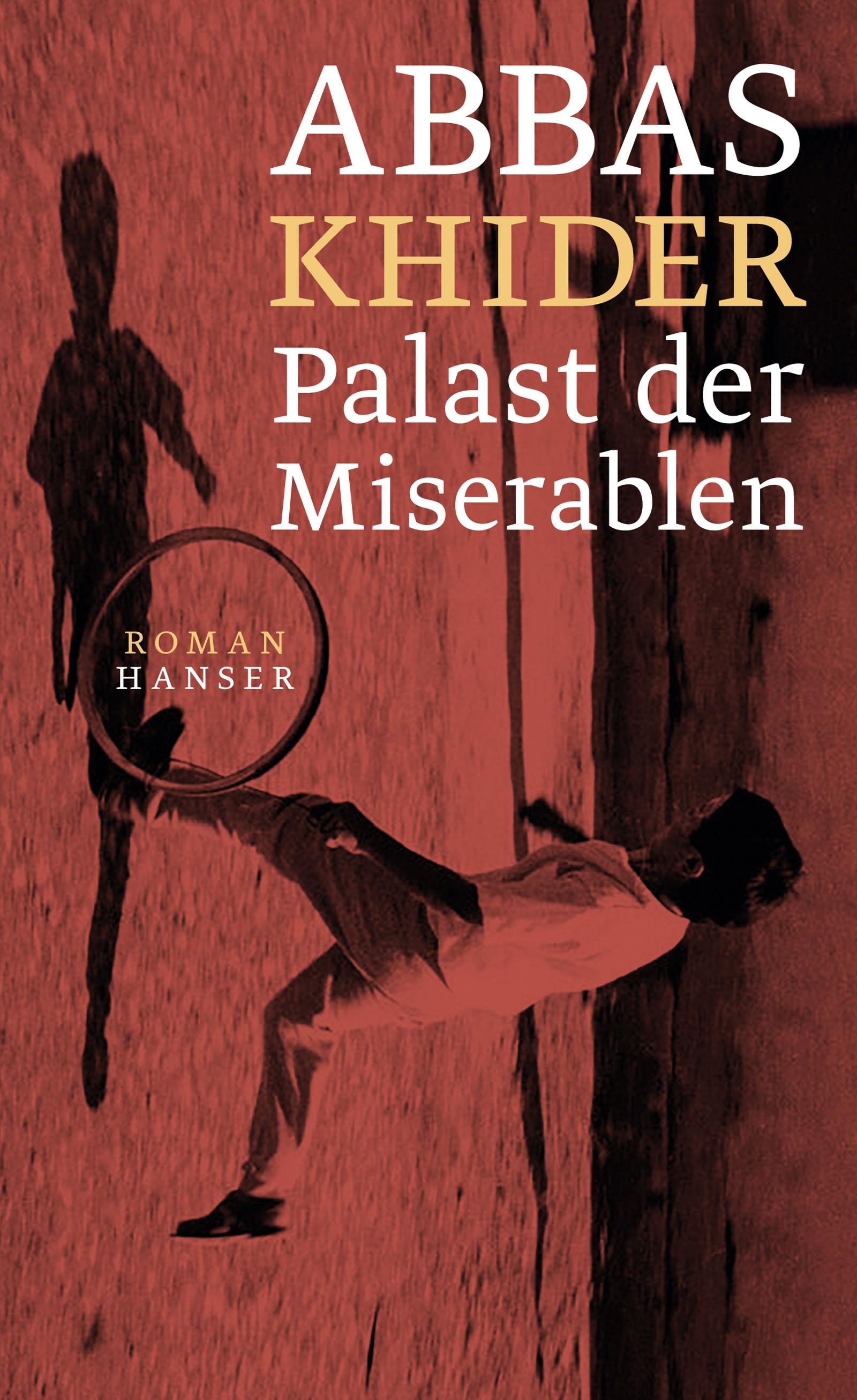 https://www.hanser-literaturverlage.de/buch/palast-der-miserablen/978-3-446-26565-3/
