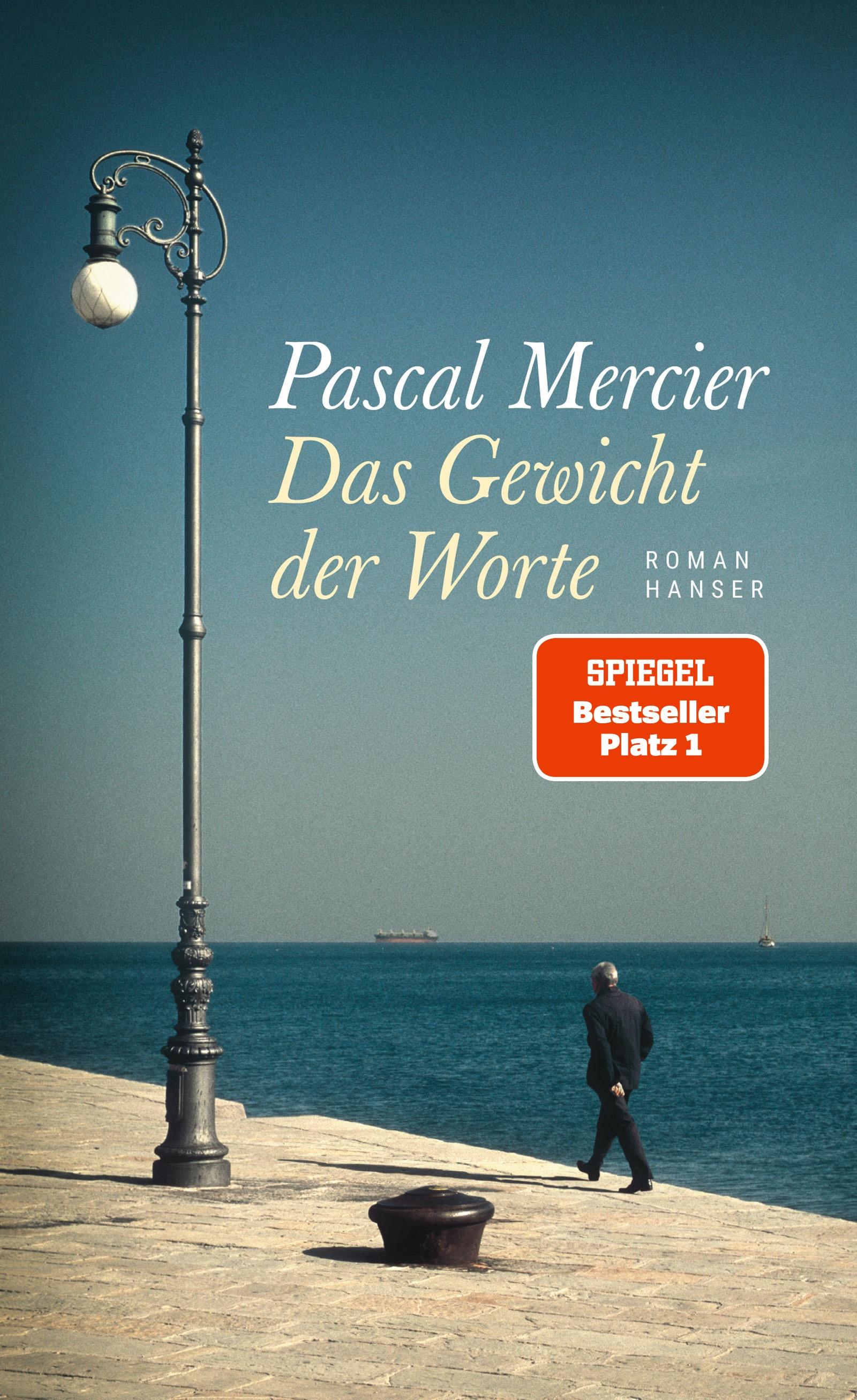 https://www.hanser-literaturverlage.de/buch/das-gewicht-der-worte/978-3-446-26569-1/