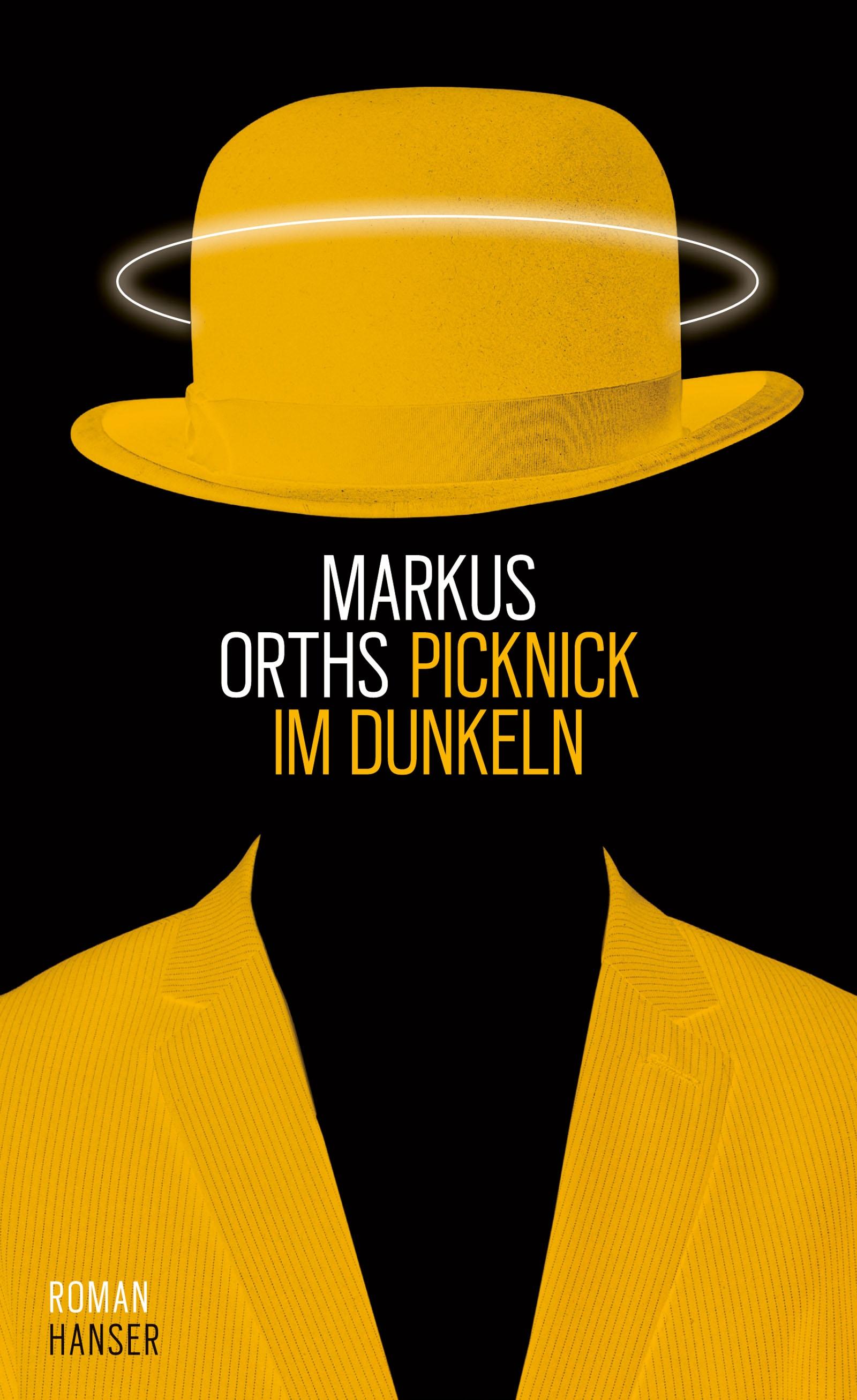 https://www.hanser-literaturverlage.de/buch/picknick-im-dunkeln/978-3-446-26570-7/