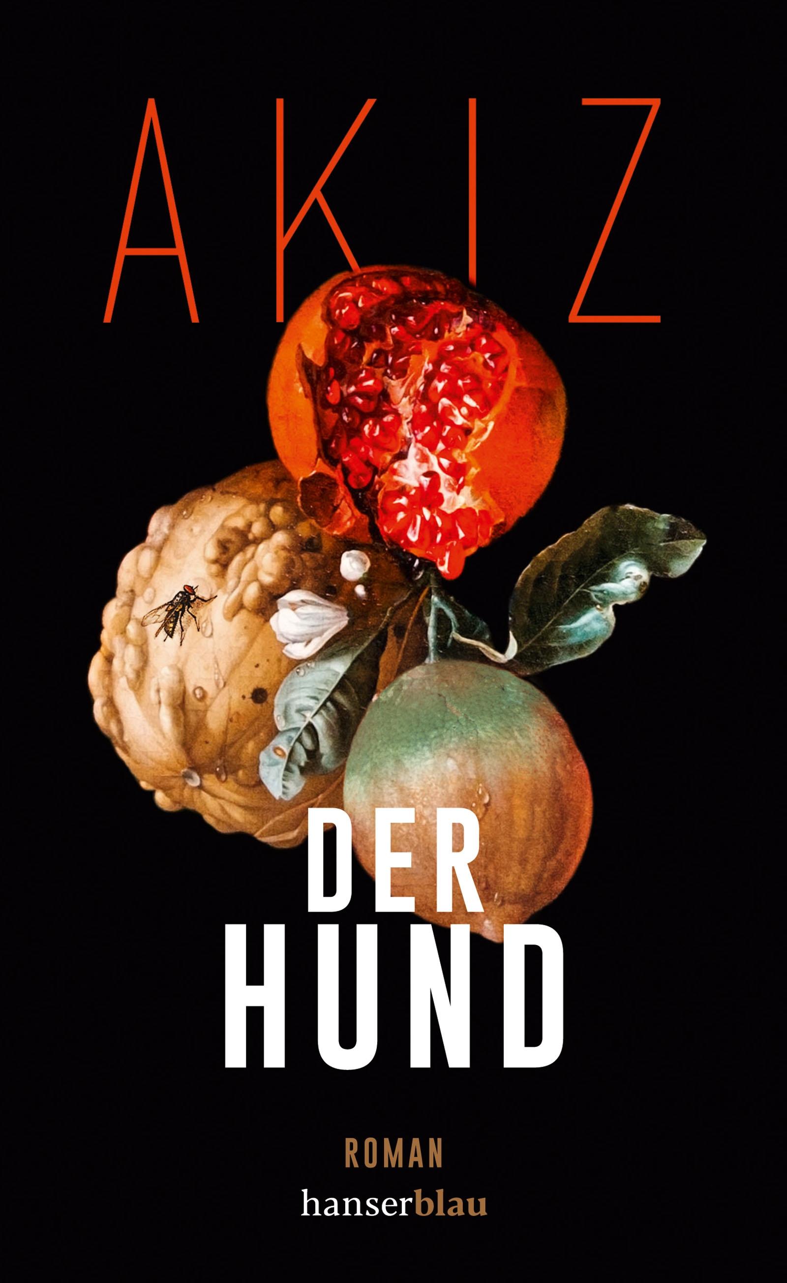 https://www.hanser-literaturverlage.de/buch/der-hund/978-3-446-26599-8/