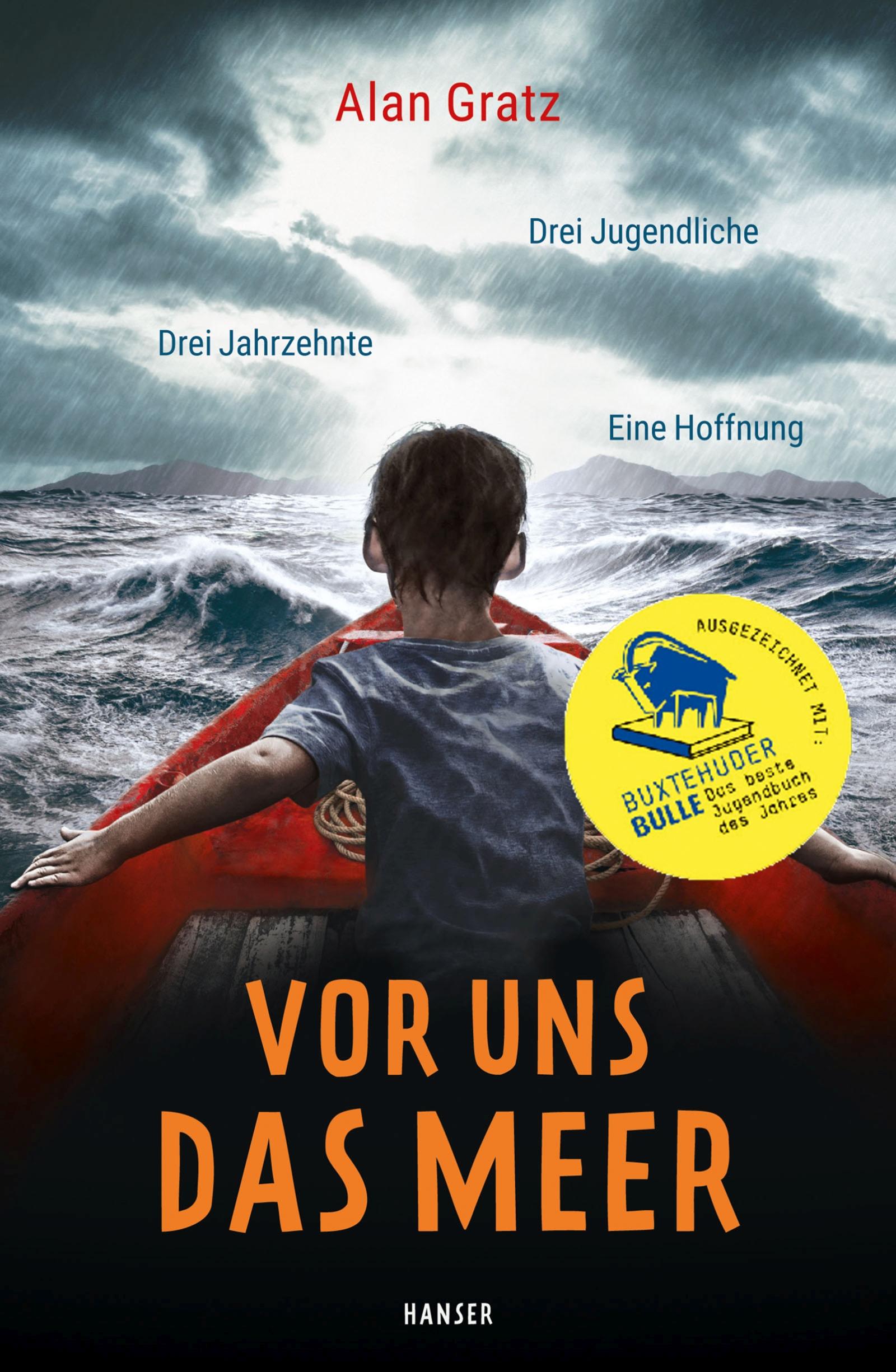 https://www.hanser-literaturverlage.de/buch/vor-uns-das-meer/978-3-446-26613-1/