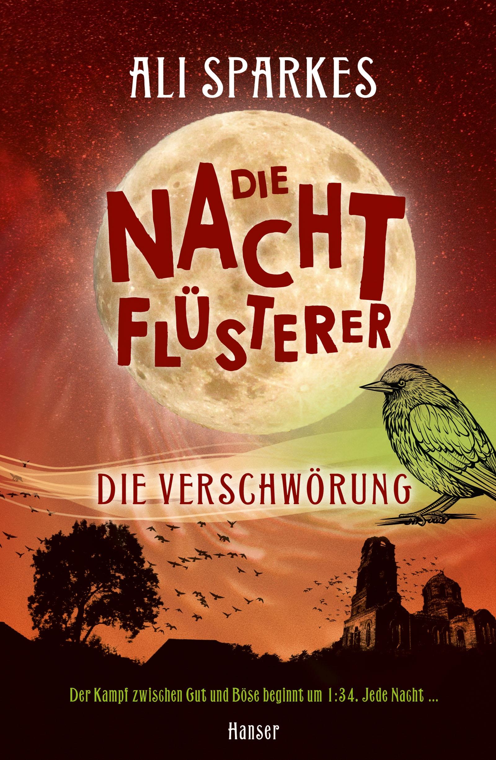 https://www.hanser-literaturverlage.de/buch/die-nachtfluesterer-die-verschwoerung/978-3-446-26620-9/