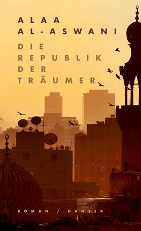 Die Republik der Träumer