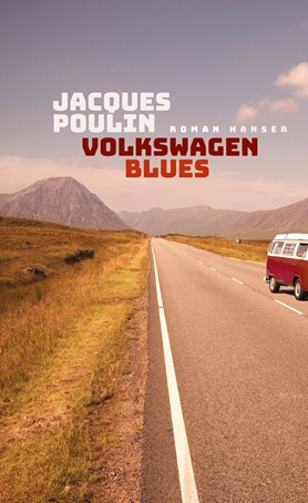 Volkswagen Blues