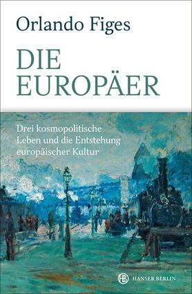 Die Europäer