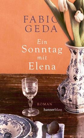 Ein Sonntag mit Elena