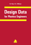 Design Data for Plastics Engineers