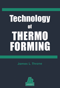 Technology of Thermoforming