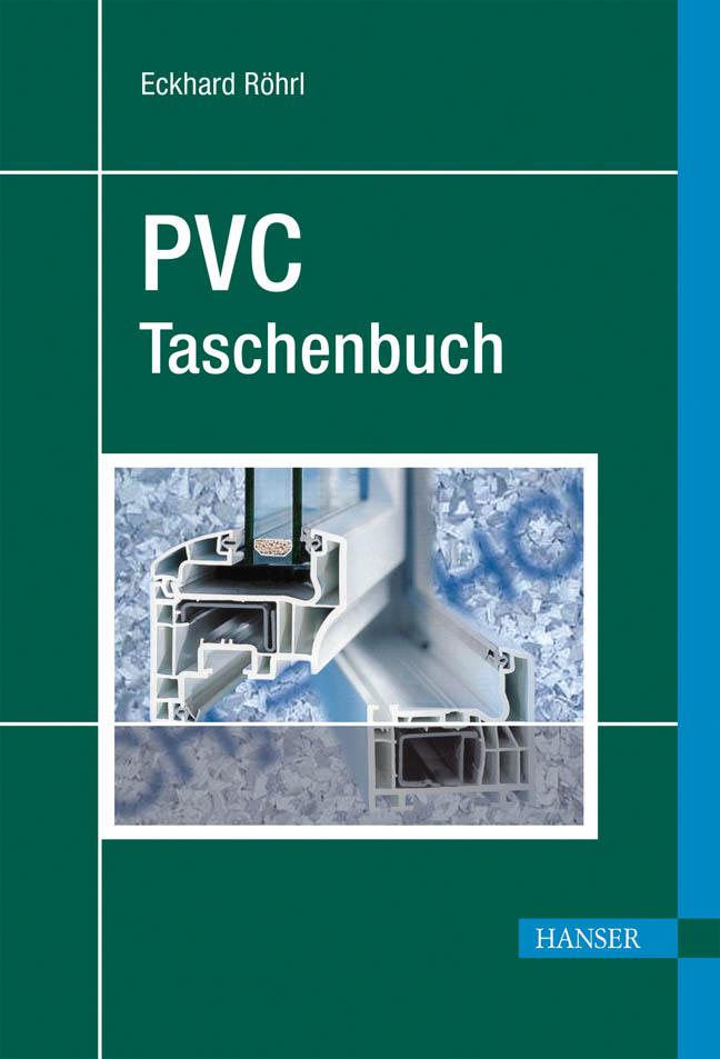 Röhrl, PVC-Taschenbuch, 978-3-446-40380-2