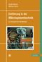 Einführung in die Mikrosystemtechnik