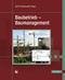 cover-small Baubetrieb - Baumanagement