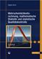 Wahrscheinlichkeitsrechnung, mathematische Statistik und statistische Qualitätskontrolle