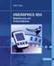Unigraphics NX 4 Modellierung von Freiformflächen