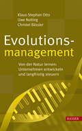 Evolutionsmanagement
