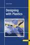 Designing with Plastics