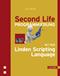 Second Life-Programmierung mit der Linden Scripting Language