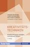 Kreativitätstechniken