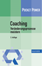 Coaching - Veränderungsprozesse meistern