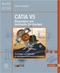 CATIA V5 Baugruppen und technische Zeichnungen