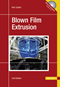 Blown Film Extrusion (Print-on-Demand)