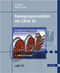 Bewegungssimulation mit CATIA V5