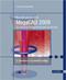 Konstruieren mit MegaCAD 2009