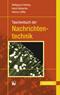 Taschenbuch der Nachrichtentechnik