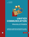 Unified Communication - Praxisleitfaden