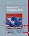 Konstruieren mit Unigraphics NX 6