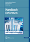 Handbuch Urformen