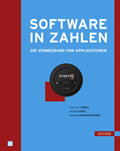 Software in Zahlen