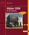 Allplan 2009 für die Ausbildung