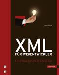 XML für Webentwickler