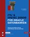 ITIL® & ISO/IEC 20000 für Oracle Datenbanken