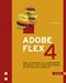 Adobe Flex 4
