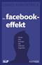 Der Facebook-Effekt