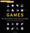 Games - PC, Konsole, online & mobil