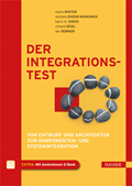 Der Integrationstest