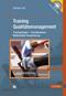 Training Qualitätsmanagement
