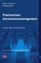 Praxiswissen Innovationsmanagement