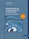 Arbeitssicherheit und Umweltmanagement für QM-Systeme