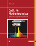 Optik für Medientechniker