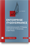 IT-Governance