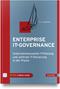 Enterprise IT-Governance im digitalen Zeitalter