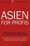 Asien für Profis