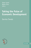 Taking the Pulse of Economic Development
