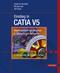 Einstieg in CATIA V5