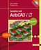 Gestalten mit AutoCAD / LT