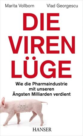 Die Viren-Lüge