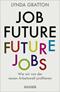 Job Future - Future Jobs